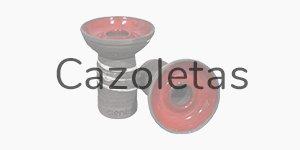 Cazoletas