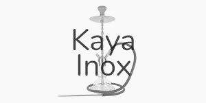 Kaya Inox