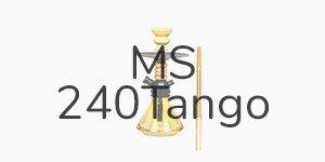 Ms 240 Tango