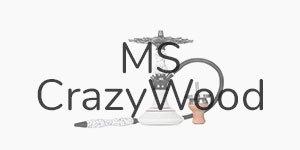 Ms Crazy Wood