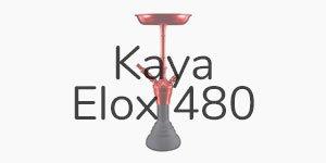 Elox 480