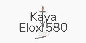 Elox 580