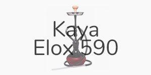 Elox 590