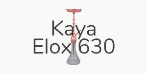 Elox 630