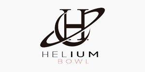 Helium Bowl