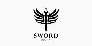 Sword Hookah