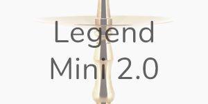 Legend Mini 2.0