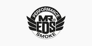 Mr. EDS