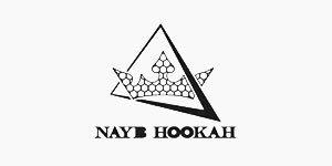 Nayb Hookah