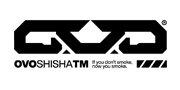 OVO SHISHA